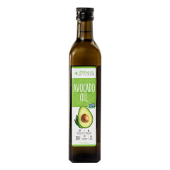 PRIMAL KITCHEN AVOCADO OIL 16.9 OZ BOTTLE