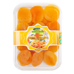 APRICOTS DRIED TURKISH APRICOTS 7.05 OZ