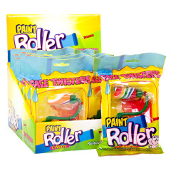 PAINT ROLLER CANDY 0.78 OZ