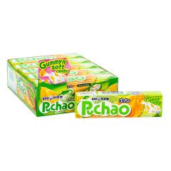 PUCHAO MELON 1.76 OZ
