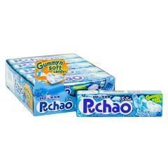 PUCHAO RAMUNE SODA 1.76 OZ