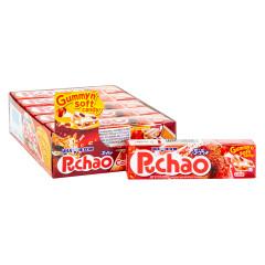 PUCHAO COLA 1.76 OZ