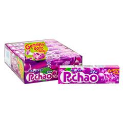 PUCHAO GRAPE 1.76 OZ