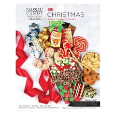 CHRISTMAS NEW YEARS 2018 CATALOG