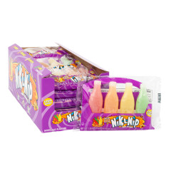 NIK L NIP MINI DRINKS 4 PACK