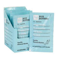 RX BAR NUT BUTTER VANILLA ALMOND BUTTER 1.12 OZ