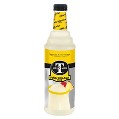 MR & MRS T PIÑA COLADA MIX 33.8 OZ