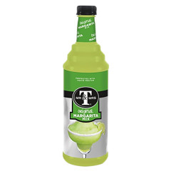 MR & MRS T MARGARITA MIX 33.8 OZ