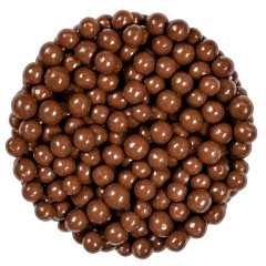 KOPPERS MILK CHOCOLATE PEANUT BUTTER MINI BITES