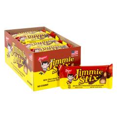 JIMMIE STIX 1.8 OZ