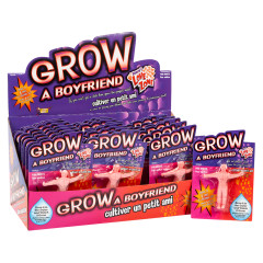 GROW A BOYFRIEND *NON-EDIBLE*