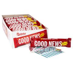 GOOD NEWS 1.75 OZ BAR *SF DC ONLY*