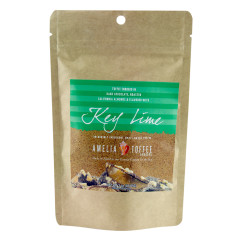 AMELIA KEY LIME TOFFEE 3 OZ *FL DC ONLY*