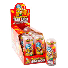 PUCKER POWDER THUMB SUCKER 1.4 OZ