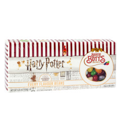 JELLY BELLY HARRY POTTER BERTIE BOTT'S 4.25 OZ GIFT BOX