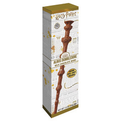 JELLY BELLY DUMBLEDORE 1.5 OZ CHOCOLATE WAND
