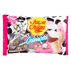 CHUPA CHUPS CREMOSA 10.58 OZ BAG