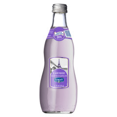 LORINA-SPARKLING LAVENDER 11.1 OZ BOTTLE