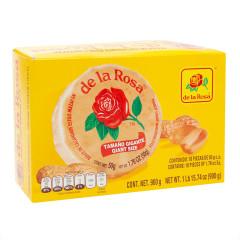 DE LA ROSA MARZIPAN 1.76 OZ