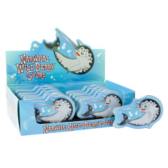 NARWHAL SOURS TIN 1.2 OZ