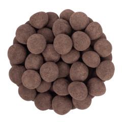 KOPPER'S MILK CHOCOLATE COOKIE CRUMB