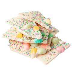 NASSAU CANDY EASTER BARK