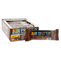 KIND BAR PROTEIN ALMOND BUTTER DARK CHOCOLATE 1.76 OZ