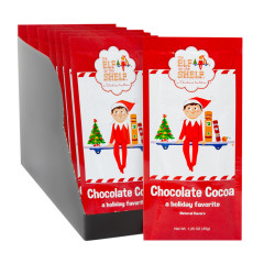 ELF ON THE SHELF 1.25 OZ COCOA PACKET