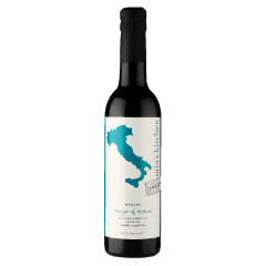 MIA'S KITCHEN MODENA BALSAMIC VINEGAR 12.7 OZ BOTTLE