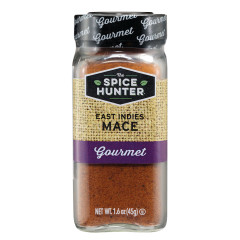 SPICE HUNTER EAST INDIES GROUND MACE 1.6 OZ