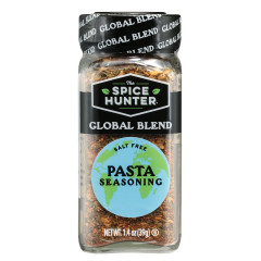 SPICE HUNTER PASTA SEASONING BLEND 1.4 OZ