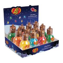 JELLY BELLY CHRISTMAS LIGHTS 1.5 OZ