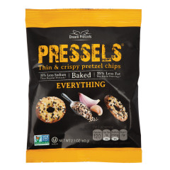 PRESSELS EVERYTHING 2.1 OZ POUCH