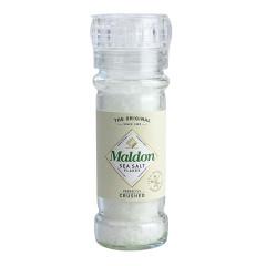 MALDON ORIGINAL SEA SALT 1.09 OZ GRINDER