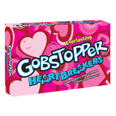 GOBSTOPPER HEARTBREAKERS 4.5 OZ THEATER BOX