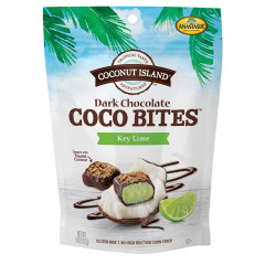 ANASTASIA MINI KEY LIME COCONUT PATTIES 5 OZ PEG BAG