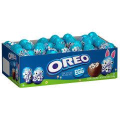 OREO EASTER EGG 1.19 OZ
