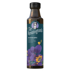 SIR KENSINGTON DIJON BALSAMIC DRESSING 8.45 OZ BOTTLE