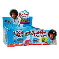 BOB ROSS FLAVOR PALETTE DIP 0.85 OZ