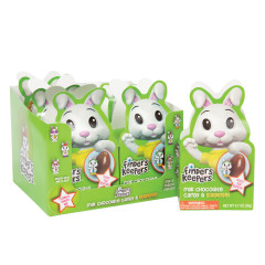 FINDERS KEEPERS EASTER BUNNY 0.7 OZ
