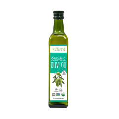 PRIMAL KITCHEN ORGANIC EXTRA VIRGIN OLIVE OIL 16.9 OZ BOTTLE