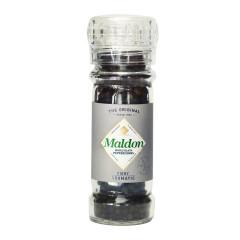 MALDON - WHOLE PEPPERCORNS GRINDER - 1.09OZ