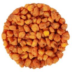 CORN NUTS BBQ FLAVORED