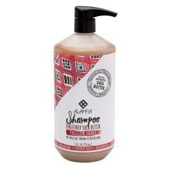 ALAFFIA - PASSION FRUIT SHAMPOO - 32OZ - 6/CS