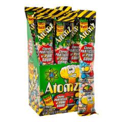 TOXIC WASTE ATOMZ 2.12 OZ