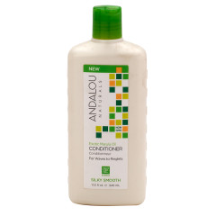 ANDALOU - EXOTIC MARULA OIL SMALL CONDITIONER - 11.5OZ - 6CS