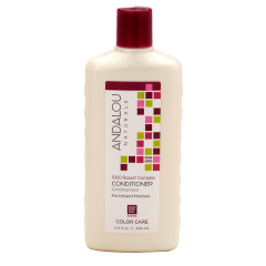 ANDALOU - 1000 ROSES COLOR CARE CONDITONR - 11.5OZ - 6CS