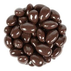 MARICH DARK CHOCOLATE ALMONDS