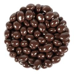 MARICH DARK CHOCOLATE ESPRESSO BEANS