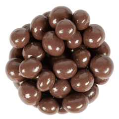 MARICH MILK CHOCOLATE MACADAMIAS